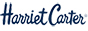 Harriet Carter logo