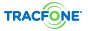 Tracfone Wireless, Inc. logo