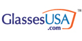 GlassesUSA.com
