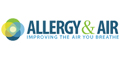 AllergyandAir.com logo