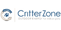 CritterZone USA, LLC
