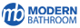 Modern Bathroom logo