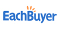 EachBuyer Ltd