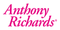 Anthony Richards