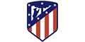 Atletico Madrid Shop