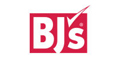 BJ's Wholesale Club Logo