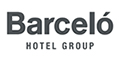 Barcelo Hotels US