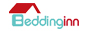 Bedding Inn logo
