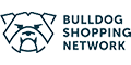 Bulldog Shopping Network