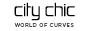City Chic logo