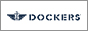 Dockers Shoes logo