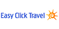 Easy Click Travel