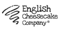 The English Cheesecake Company