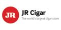 JR Cigars