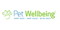 Pet Wellbeing