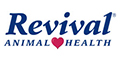Revival Animal Health