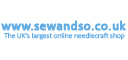 SewAndSo.co.uk