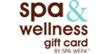 Spa and Wellness