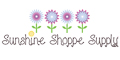 Sunshine Shoppe