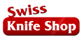 Swiss Knife Shop