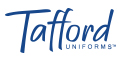 Tafford Uniforms