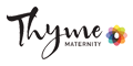Thyme Maternity Canada