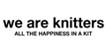 WE ARE KNITTERS US
