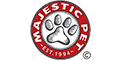 Majestic Pet Products, Inc.