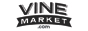 Vinemarket.com logo