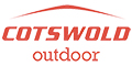 Cotswold Outdoor UK
