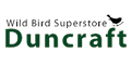 Duncraft Wild Bird Superstore