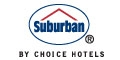Suburban Extended Stay Hotels