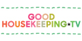 Good Housekeeping TV