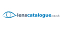 LensCatalogue.co.uk