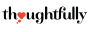 Thoughtfully logo